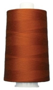 #3056 Rusty Omni Thread by Superior Threads