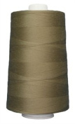 #3062 Creek Bed Omni Thread by Superior Threads