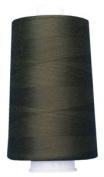 #3069 Dark Olive Omni Thread by Superior Threads