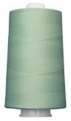 #3073 Sea Mist Omni Thread by Superior Threads