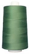 #3075 Highland Mead Omni Thread by Superior Threads