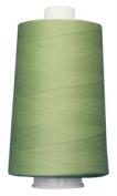 #3081 Citrus Mint Omni Thread by Superior Threads