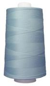 #3087 Blue Ice Omni Thread by Superior Threads