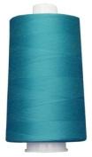 #3090 Medium Turquoise Omni Thread by Superior Threads
