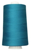 #3091 Blue Turquoise Omni Thread by Superior Threads