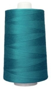 #3092 Green Turquoise Omni Thread by Superior Threads