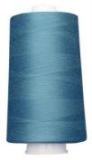 #3101 Tidal Pool Omni Thread by Superior Threads