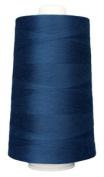 #3106 Bora Bora Omni Thread by Superior Threads