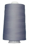 #3123 Wild Lavender Omni Thread by Superior Threads