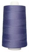 #3124 Lavender Omni Thread by Superior Threads