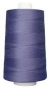 #3124 Lavender Omni Thread by Superior Threads