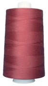 #3133 Rose Omni Thread by Superior Threads