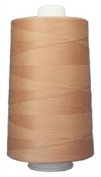 #3148 Bahana Sand Omni Thread by Superior Threads