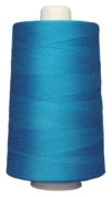 #3169 Aqua Omni Thread by Superior Threads