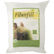 Mountain Mist Fiberfill, 350mls
