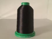 Isacord Thread 5000M colour 0020