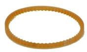 Riccar Sewing Machine Cogged Teeth Gear Motor Belt CB270mm