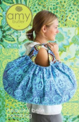 Amy Butler Beautiful Belle Handbag Sewing Pattern