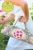 Amy Butler Kimberly Bag Pattern