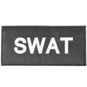 Blackhawk SWAT Patch