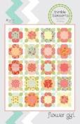 Flower Girl - Thimble Blossoms Pattern