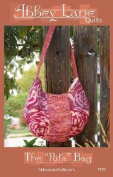 The Rita Bag By Abbey Lane Quilts Pattern