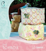 The Toy Box Pattern