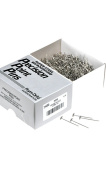 #20 Steel T-pin ~ Prym Dritz ~ 1/2 Lb Box