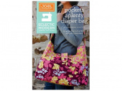 Joel Dewberry Pockets Apleny Nappy Bag Pattern