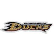 Anaheim Ducks Logo Patch