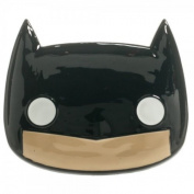 New Funko Batman Big Face 3D Style Large Belt Buckle