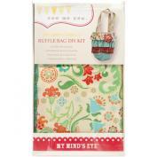 My Minds Eye - MME Ruffle Bag Kit