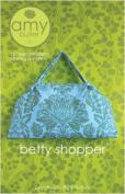 Amy Butler Patterns Betty Shopper AB-023BS