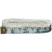 Fibreglass Measuring Tape