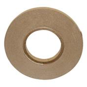 Tack Strip Roll 1.3cm wide x 20 yds.