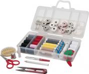 Sunbeam Home Essentials Sewing Kit(SB18)