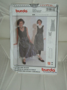 Burda Sewing Pattern #8853