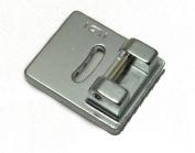 Elna Sewing Machine Pin-tuck 5 Groove Foot