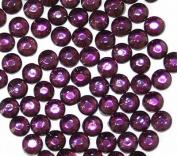720 Hot Fix Rhinestone Crystals - 5mm/20ss