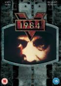 1984 [Region 2]