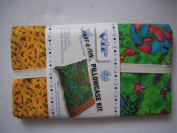 VIP Creepy Crawlies Pillowcase Kit