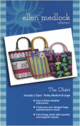Ellen Medlock Collection-The Cheri