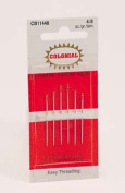 Easy Thread Needles - 6 per pack