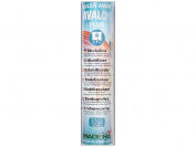 Madeira Stabiliser Wash Away Avalon Plus 3.3 yd