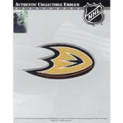 Anaheim Ducks New Secondary Team NHL Logo Patch