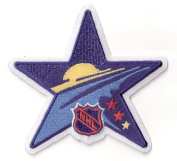 2003 NHL All-star Game Patch South Florida Panthers