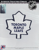 Toronto Maple Leafs Primary Team Logo Patch