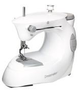 Euro-Pro Dressmaker 998B Sewing Centre
