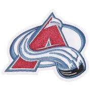 National Emblem Colorado Avalanche Collectible Emblem