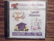 Dakota Collectibles Special Moments